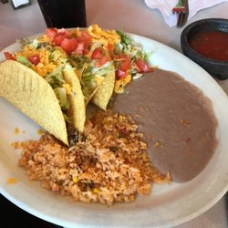 Top 10 Best Latin American Restaurants In Cheyenne Wy