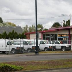 K And S Auto >> K And S Auto Wholesale Car Dealers 2095 Fairgrounds Rd Ne Salem