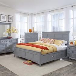 Photo Of Bernie Phyl S Furniture Natick Ma United States