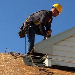 Photo Of American Home Contractors Fairfax Va United States