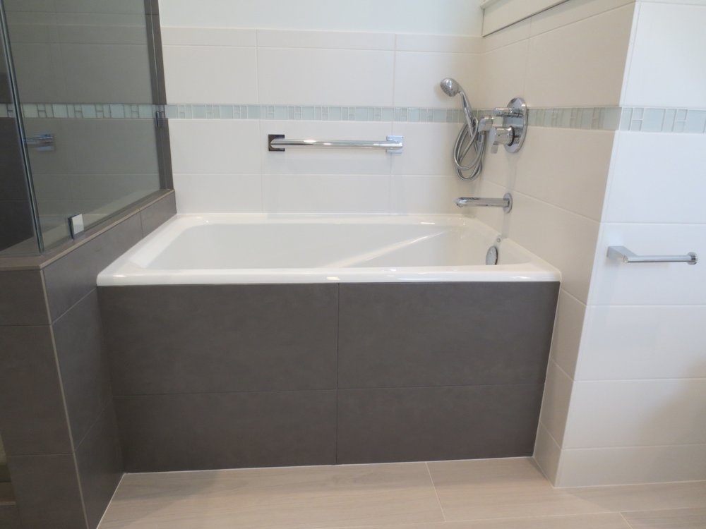 Kohler Greek Soaking Tub | Five Latest Tips You Can Learn When Attending Kohler Greek Soaking Tub