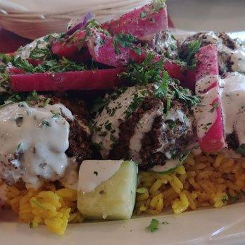 Mediterranean Kitchen - 318 Photos & 795 Reviews - Mediterranean ...