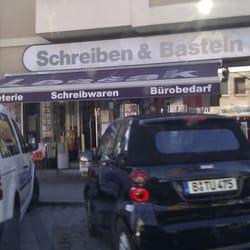 Schreiben Und Basteln Birgit Lessak Papier Schreibwaren