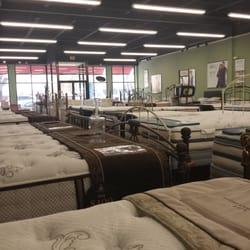Photo Of Bedding Plus New Orleans La United States