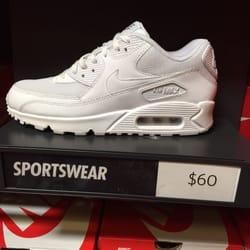 jordan shoes zero 164a threshold enterprises address 809377