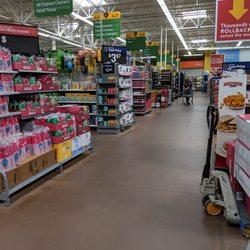 6d98182763c750 Walmart Supercenter - Department Stores - 16 Photos & 13 Reviews - 98 Power  Center Dr, Dawsonville, GA - Phone Number - Yelp