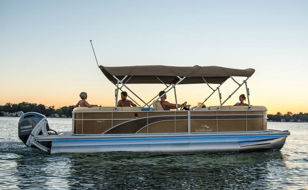 Yowell's Boat Yard: 3500 Franklin Ave, Waco, TX