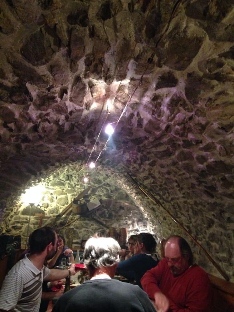La poutre restaurantes bonnenuit valloire savoie - La poutre valloire ...