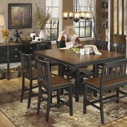 R j furniture xpress furniture stores 1015 n for Furniture xpress