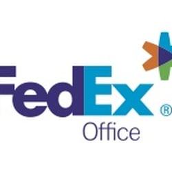 FedEx SameDay City - LA - Couriers & Delivery Services