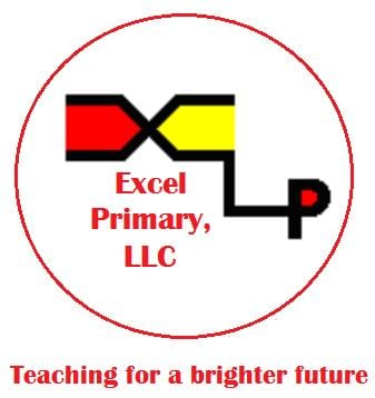 Excel Primary, LLC: Virginia Beach, VA