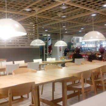 Ikea 58 fotos y 28 rese as tiendas de muebles calle - Ikea de sevilla ...