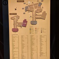 Pickering Town Centre Map Pickering Town Centre   20 Photos & 25 Reviews   Shopping Centres