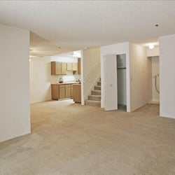 Briarwood apartments 44 photos 32 reviews apartments for 180 pasito terrace sunnyvale ca 94086