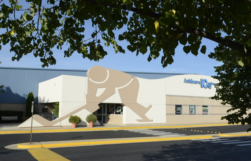 Photo of Ashburn Ice House: Ashburn, VA