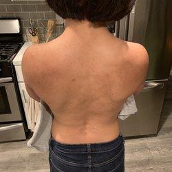 Conjure Skin Therapies - 47 Photos & 40 Reviews - Skin Care - 4002