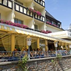 Moselstern hotel fuhrmann german moselweinstr 21 Designhotel rheinland pfalz