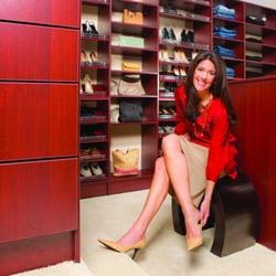 Larawan Ng Closet America   Landover, MD, Estados Unidos. Closet America    Mud