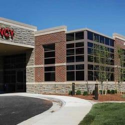 West Creek Emergency Center - Hospitals - 12720 Tuckahoe Creek Ct ...