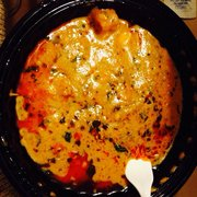 Hema S Kitchen Ii In Chicago Il 2411 N Clark St Foodio54 Com
