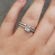 Single Stone San Marino - 11 Photos & 21 Reviews - Jewelry - 2527 ...