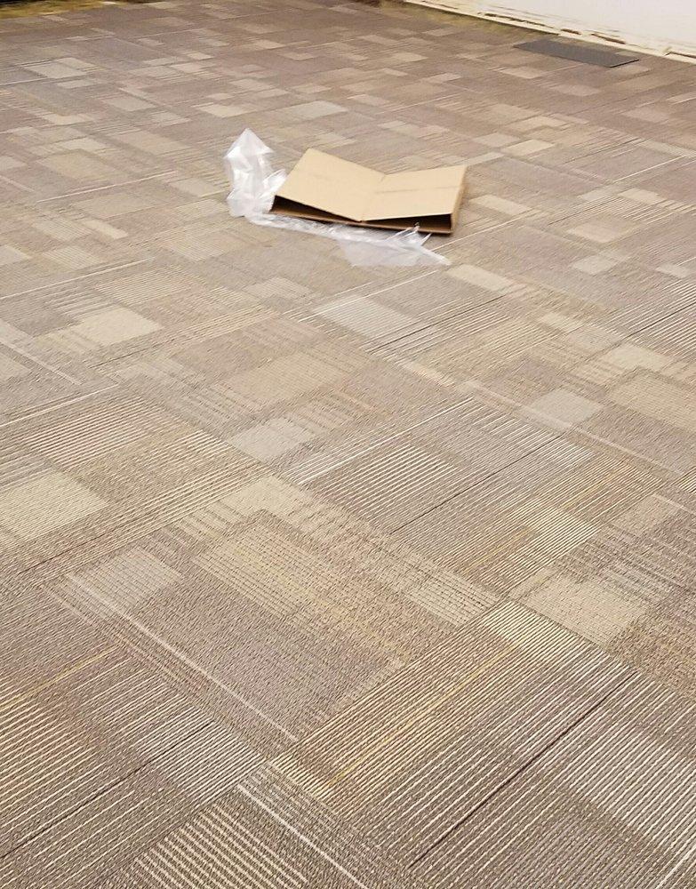 Wright's Carpet & Flooring: 14425 Main St, Wattsburg, PA