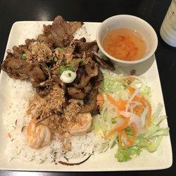 Pho Song Vietnamese Cuisine