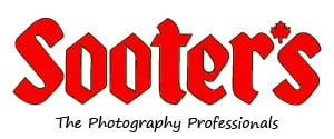 Sooter's Studio