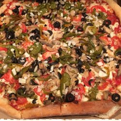 Marinos Flying Pizza Restaurant 61 Photos 90 Reviews Pizza