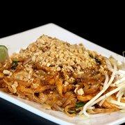 Asian Fusion Restaurant Cary Nc
