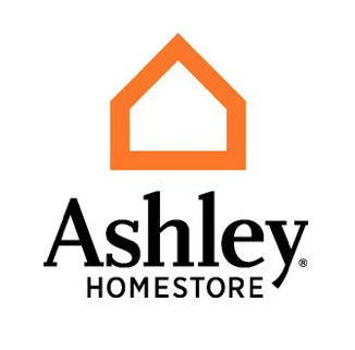 Ashley Homestore Furniture Stores 11051 Turkey Dr Knoxville Tn Phone Number Yelp