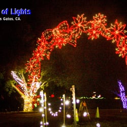 Fantasy of Lights - 470 Photos & 215 Reviews - Festivals - 333 ...