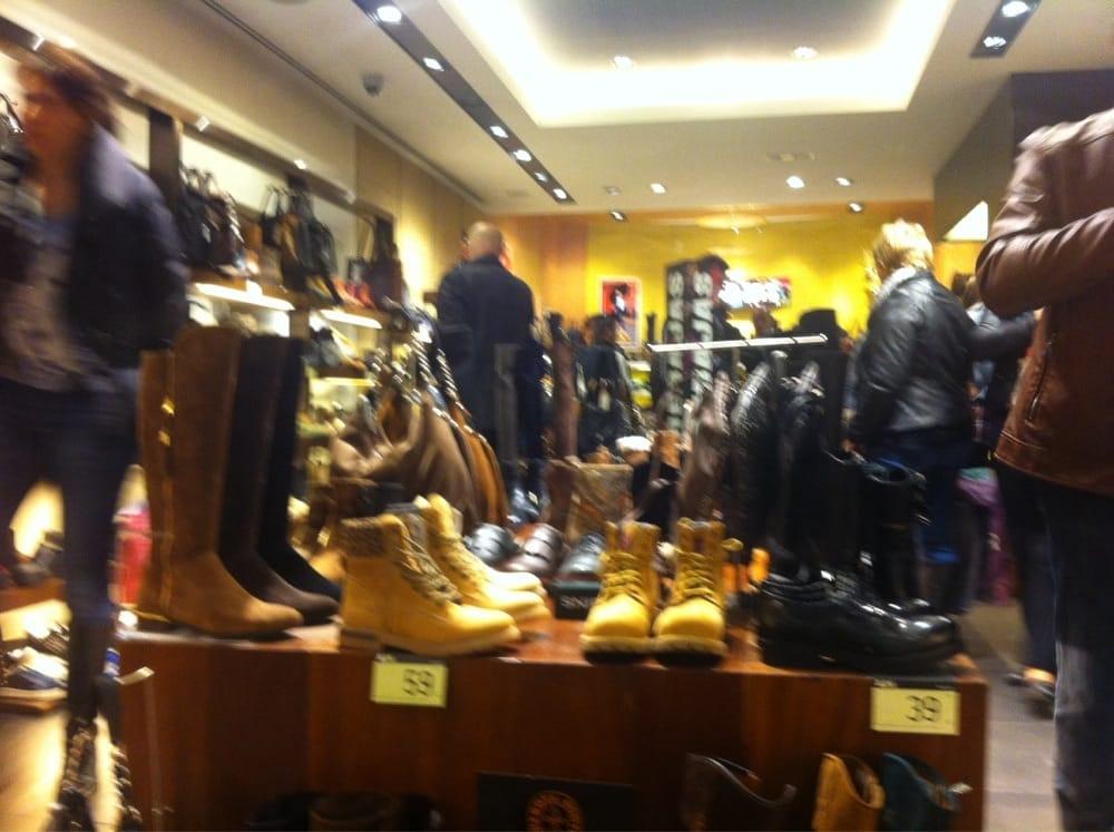 austria 36 10 avis magasins de chaussures carrer de don juan de austria 36 sant francesc. Black Bedroom Furniture Sets. Home Design Ideas