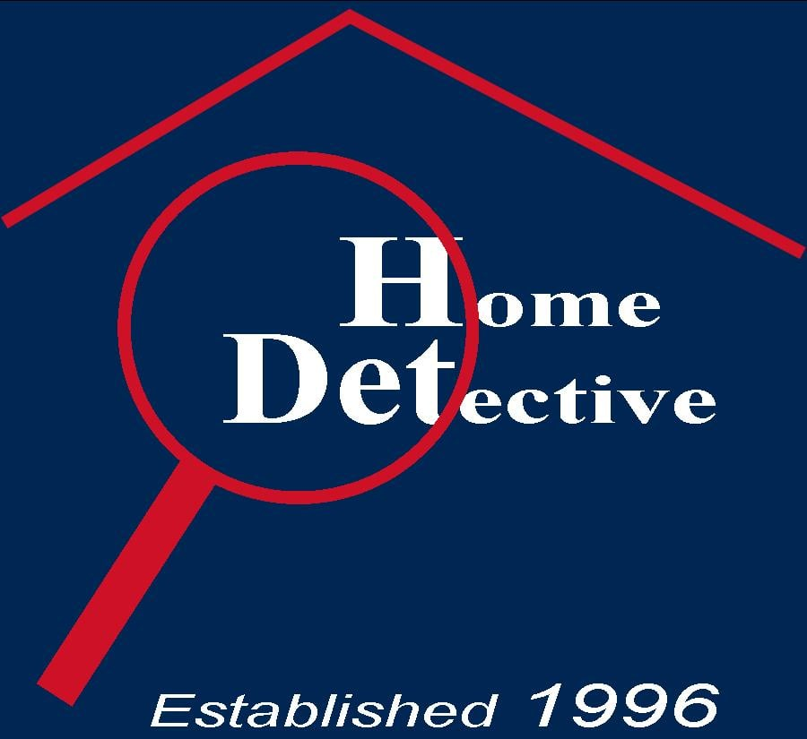 The Home Detective: Montgomery, MD