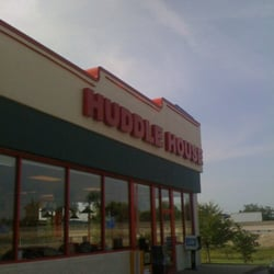 Photo Of Huddle House Pacific Mo United States