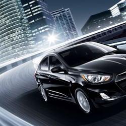 Photo Of Inver Grove Hyundai   Inver Grove Heights, MN, United States