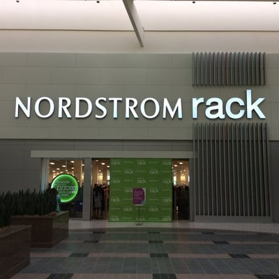 Nordstrom Rack Redfield Promenade 4995 S Virginia St Reno Nv Department Mapquest