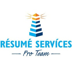 resume services pro team 10 photos career counseling 15986