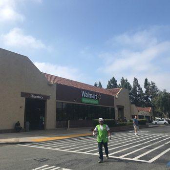 Walmart Neighborhood Market 2019 All You Need To Know Before You