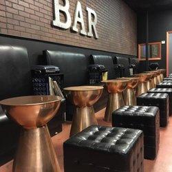Beau Photo Of Buy The Glass Wine Bar U0026 Lounge   Spring, TX, United States