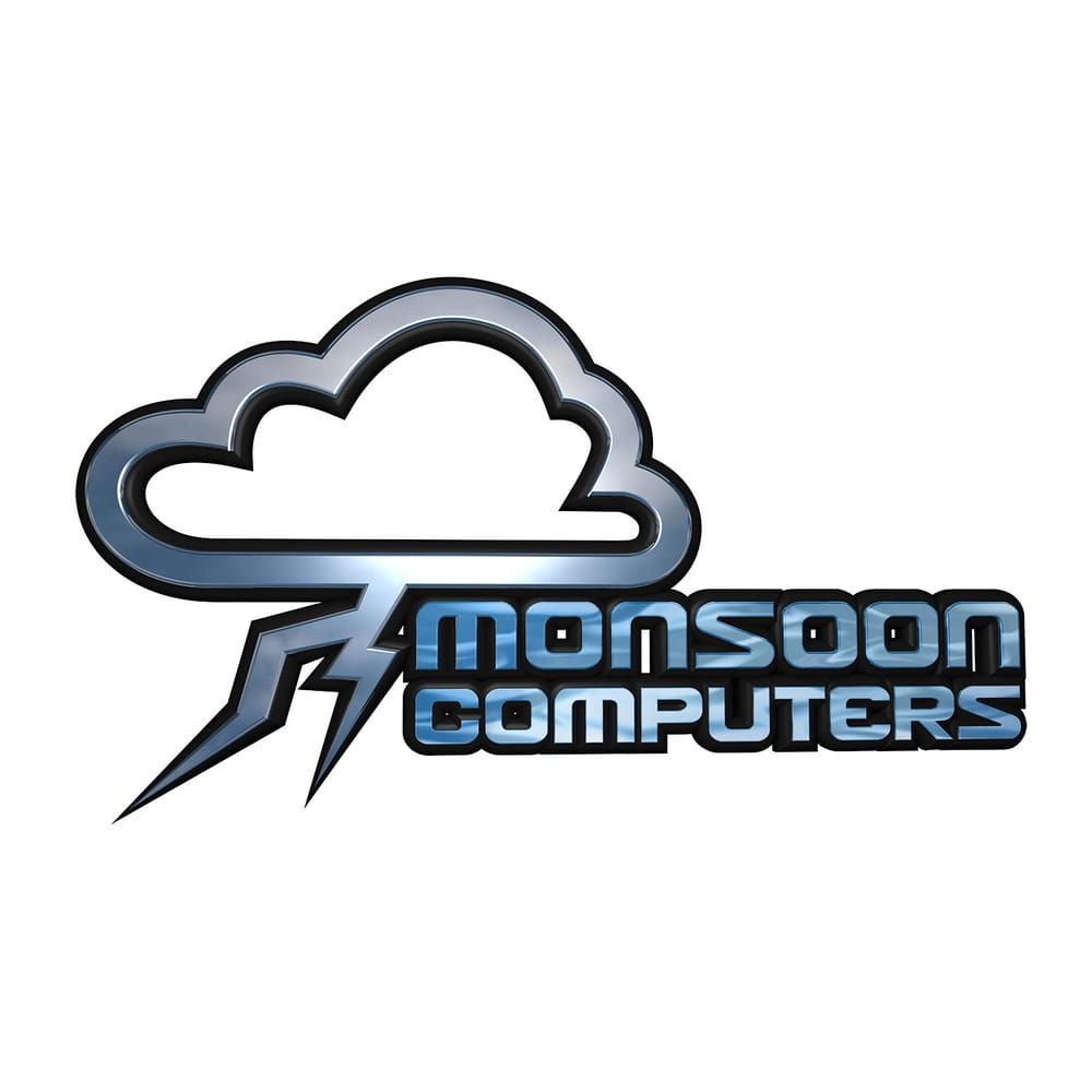 Monsoon Computers: 51 Quiet Pl, Sequim, WA