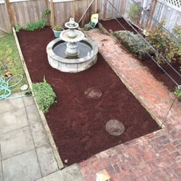 Attractive Photo Of Rickyu0027s Landscaping And Gardening Services   Seattle, WA, United  States
