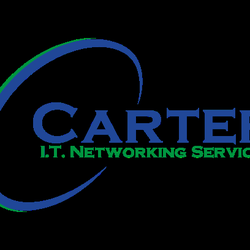 Carter IT Networking Services - IT Services & Computer