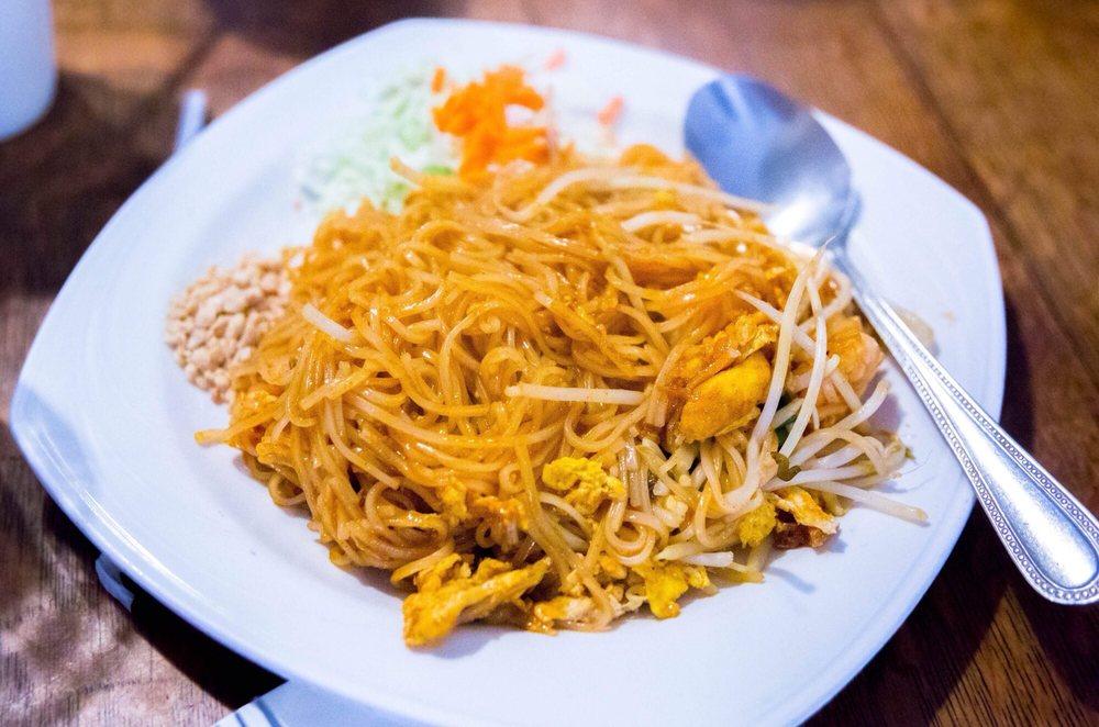 Sonora Thai Cuisine