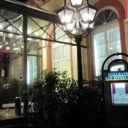 spielbank hessen