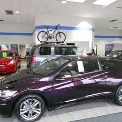 Bob Howard Honda >> Bob Howard Honda New 25 Photos 52 Reviews Auto