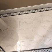 Rasa Floors San Antonio   Flisol Home