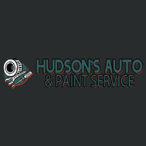 Hudson's Automotive: 1632 Holloway Rd, Holland, OH