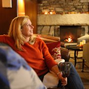 The Fireplace Room - 69 Photos & 54 Reviews - American (New) - 159 ...