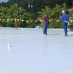 Photo Of Art Melick Roofing   Flat Roof Specialist   Auburn, CA, United  States